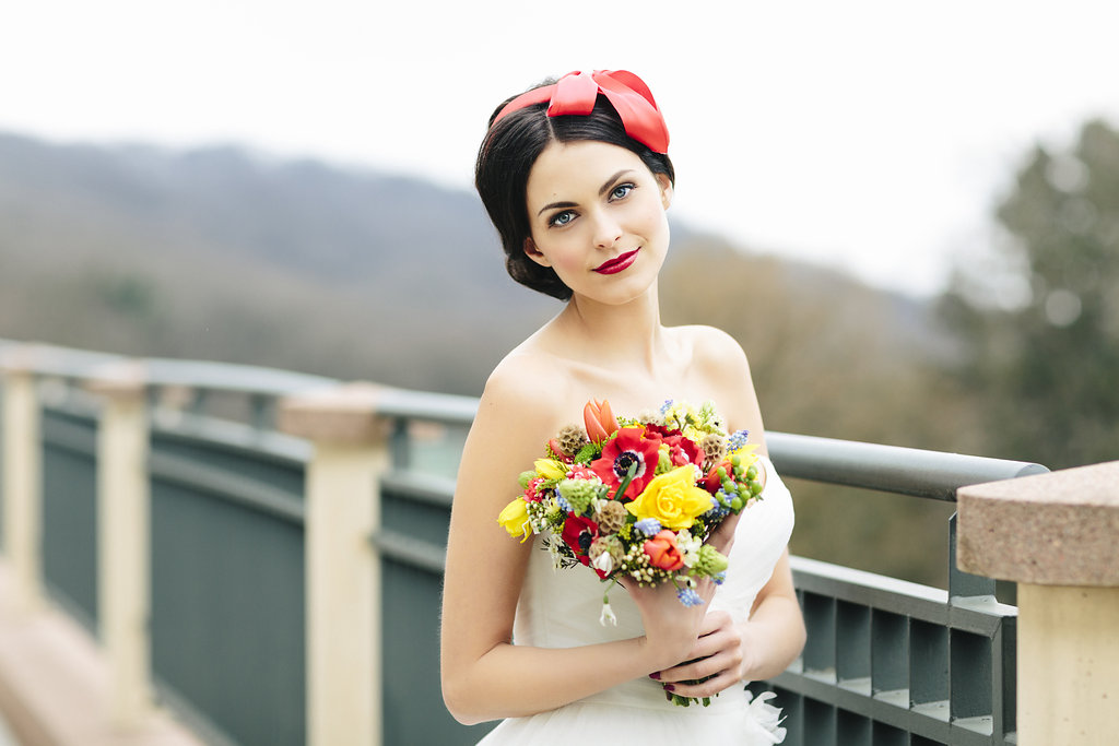 Snow_White_Wedding_264